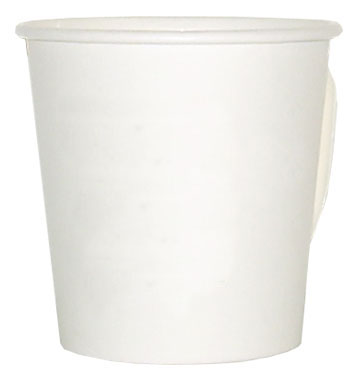 paper sampling cups Entertaining for a cocktail hour or small get together give your party an elegant and stylish yet affordable look with plastic sampling cups.